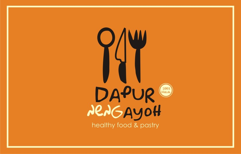 foodlogo#1